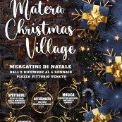 matera events image